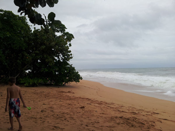 playa-bluff-bocas1