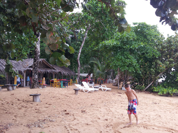 playa-bluff-bocas2
