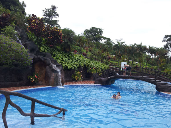 los-lagos-resort-costa-rica3