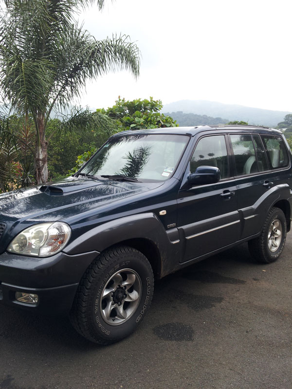 new-car-costa-rica1