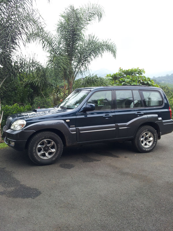 new-car-costa-rica2
