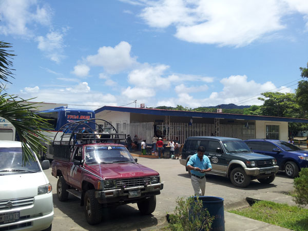 nicaragua-border-exit-office