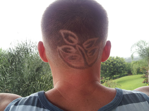 online-growth-tree-haircut2